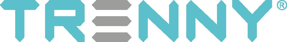 Trenny Logo